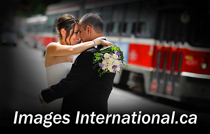 Affordable Wedding Photography.Images International Photography 416 248 2271 Affordable Wedding