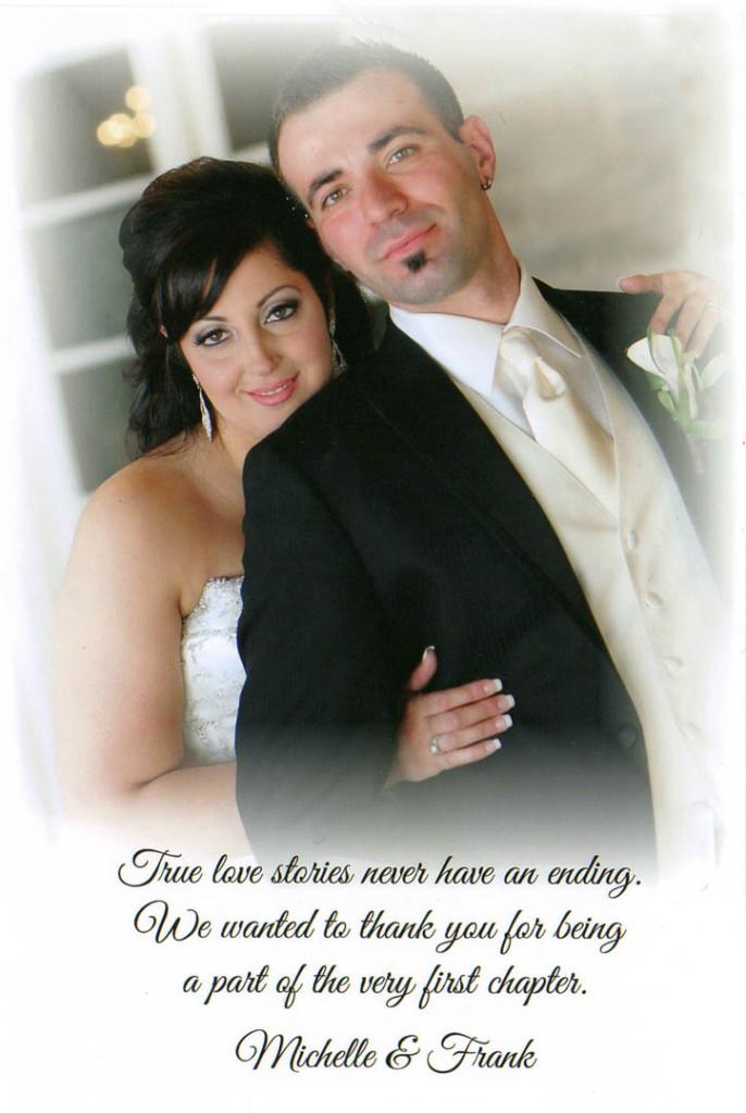 affordable-wedding-photographer-toronto-3