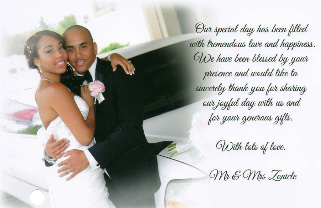 affordable-wedding-photographer-toronto-4-1024x665