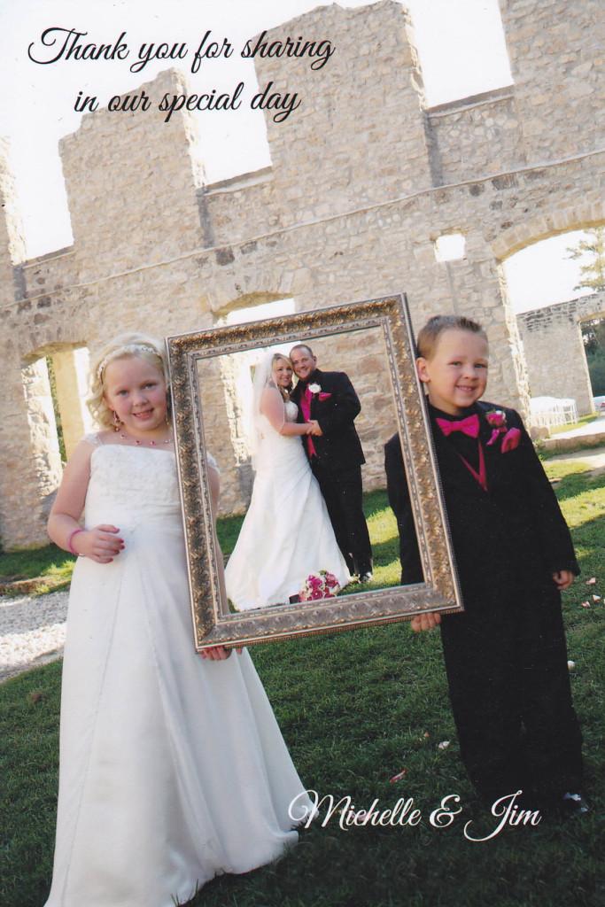 affordable-wedding-photographer-toronto-2