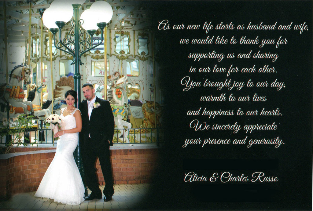 affordable-wedding-photographer-toronto-5