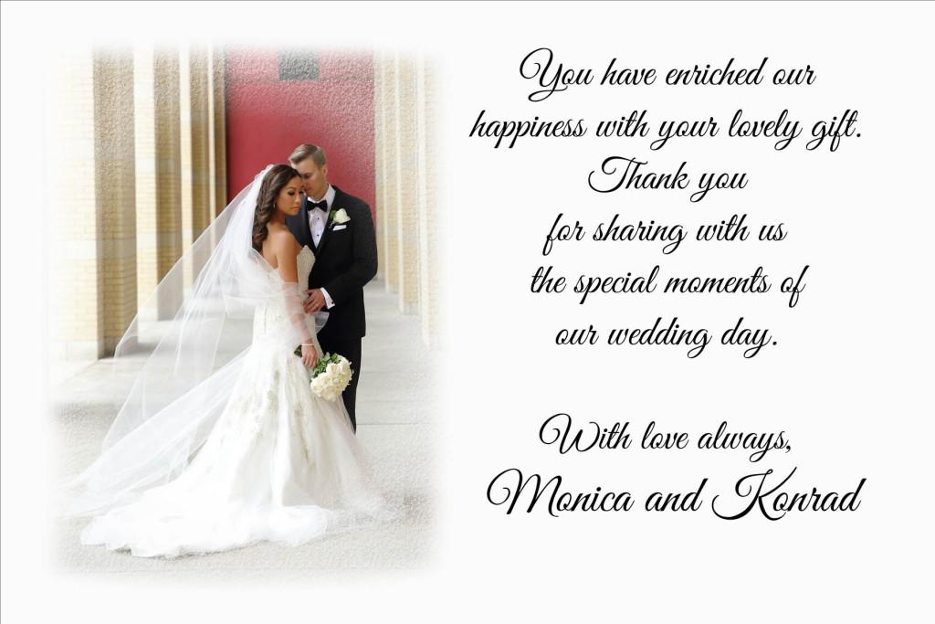 affordable-wedding-photographer-toronto-6